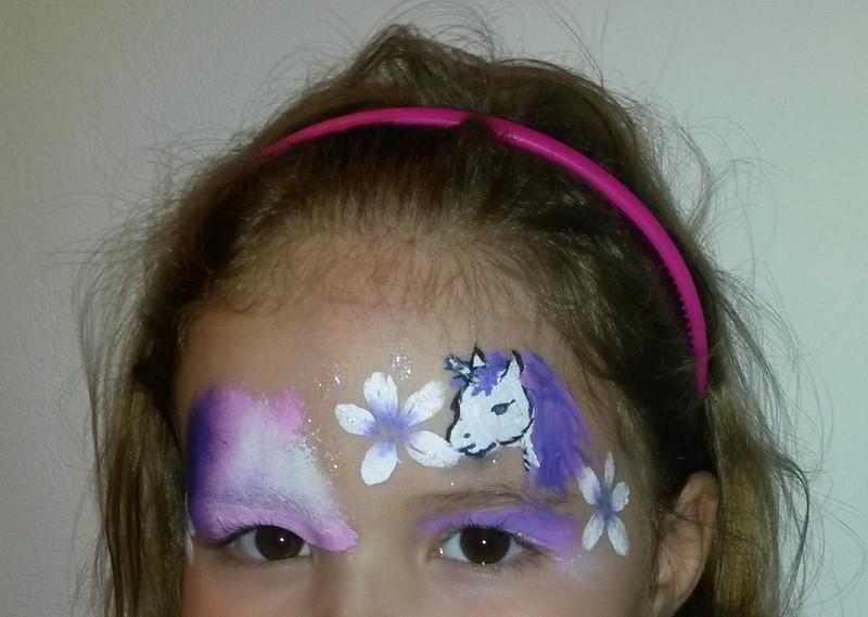 malování na obličej (3)