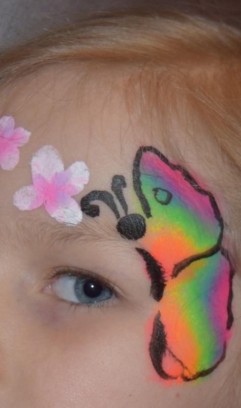 malování na obličej (4)