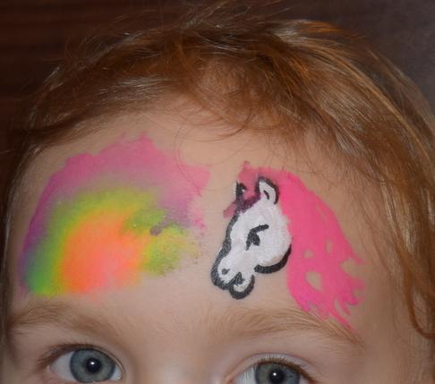 malování na obličej (6)